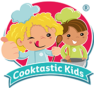 Cooktastic-Kids-logo-rev
